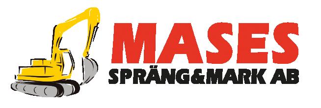 Mases Spräng & Mark