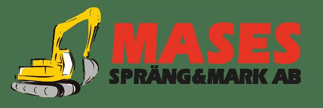 msmab-logo